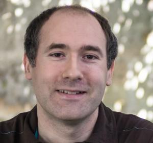 Denis MADON