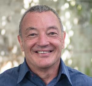 Philippe FLOUS
